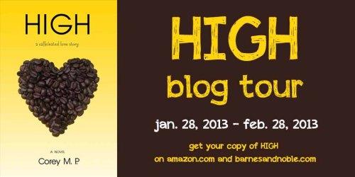 HIGHblogtourlogo2