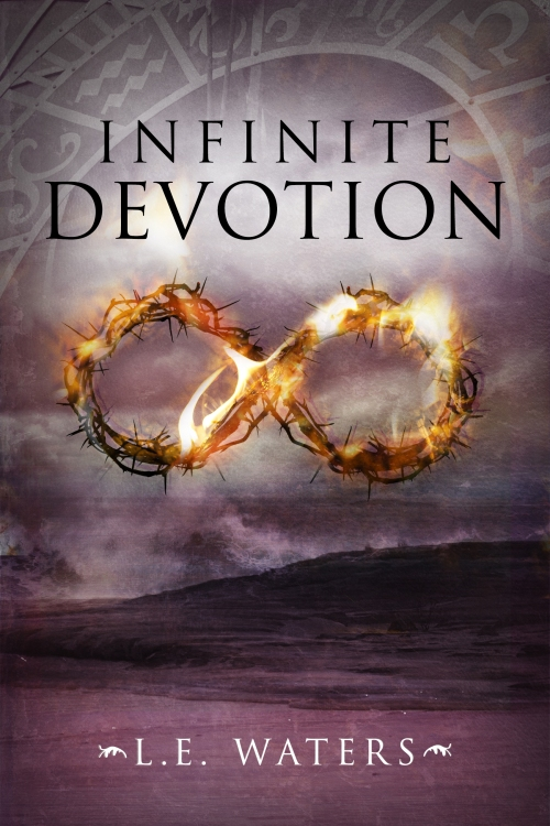 infinitedevotion_1_3
