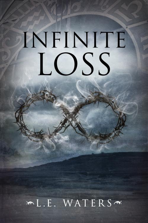 infiniteloss_1_3