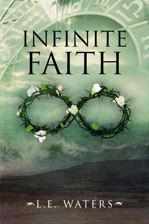 infinitefaith- small ebook